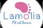Lamolia